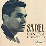 Alfredo Sadel Alfredo Sadel Canta A Los Panchos, Vol. 2
