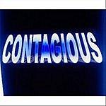 Contagious Magic
