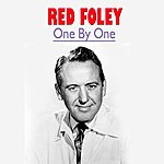 Red Foley One By One