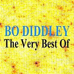 Bo Diddley The Very Best Of Bo Diddley
