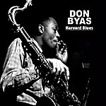 Don Byas Harvard Blues