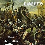 The Rogues Lost Generation