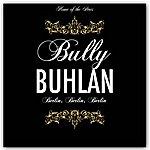 Bully Buhlan Berlin, Berlin, Berlin