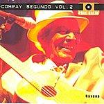 Compay Segundo Compay Segundo - Havana