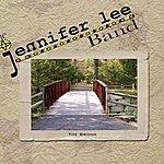 Jennifer Lee The Bridge