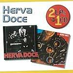 Herva Doce Série 2 Em 1 - Herva Doce