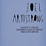 Joel Armstrong Vancity Magic (The Remixes, Vol. 2)
