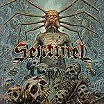 Sentinel E.P. - Ep