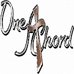 One Achord Between You And Me - Single