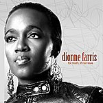Dionne Farris For Truth If Not Love