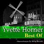 Yvette Horner Best Of Yvette Horner