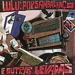 Lulu Santos Popsambalanço E Outras Levadas