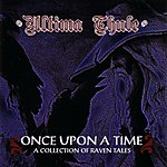 Ultima Thule Once Upon A Time.....