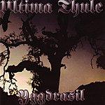Ultima Thule Yggdrasil