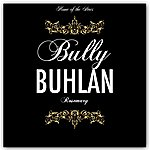 Bully Buhlan Rosemary