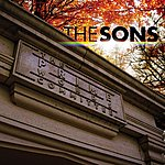 The Sons The Prime Words Committee