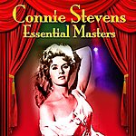 Connie Stevens Essential Masters