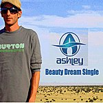 Ashley Beauty Dream - Single