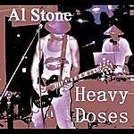 Alstone Heavy Doses