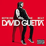 David Guetta Nothing But The Beat (Parental Advisory)