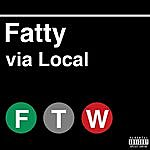 Fatty Via Local