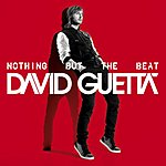 David Guetta Nothing But The Beat (Edited)