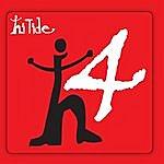 Hi Tide Hi Tide 4