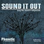 Phonetic Sound It Out (Living Through Solitary Refinement)