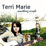 Terri Marie Something Simple
