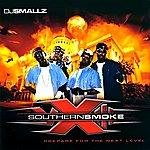 DJ Smallz Southern Smoke 18: Prepare For The Next Level