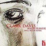 Clark Davis Nightliner