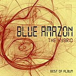 Blue Amazon The Best Of Blue Amazon: The Hybrid