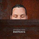 Christian Wolz Emotion15