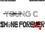 Young Carter Shine Forever - Single