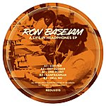 Ron Basejam A Life In Headphones Ep