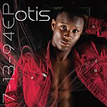 Otis 7-13-94 Ep