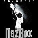 Nazareth The Naz Box