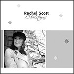 Rachel Scott Christmas Ep
