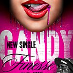Finesse Candy (Feat. The Jynx) - Single