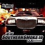 DJ Smallz Southern Smoke 19: Dub Edition