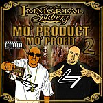 Immortal Soldierz Mo Product Mo Profit 2