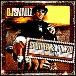 DJ Smallz Southern Smoke 20: No Limit