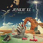 Junkie XL Molly's E