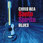 Chris Rea Santo Spirito Blues