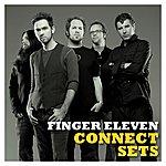 Finger Eleven Connect Set Ep