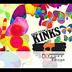 The Kinks Face To Face (Deluxe Edition)