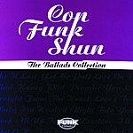 Con Funk Shun Ballad Collection