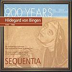 Sequentia Sequentia: Hildegard Von Bingen