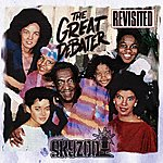 Skyzoo The Great Debater Revisited