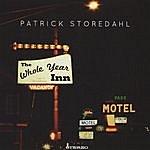 Patrick Storedahl The Whole Year Inn
